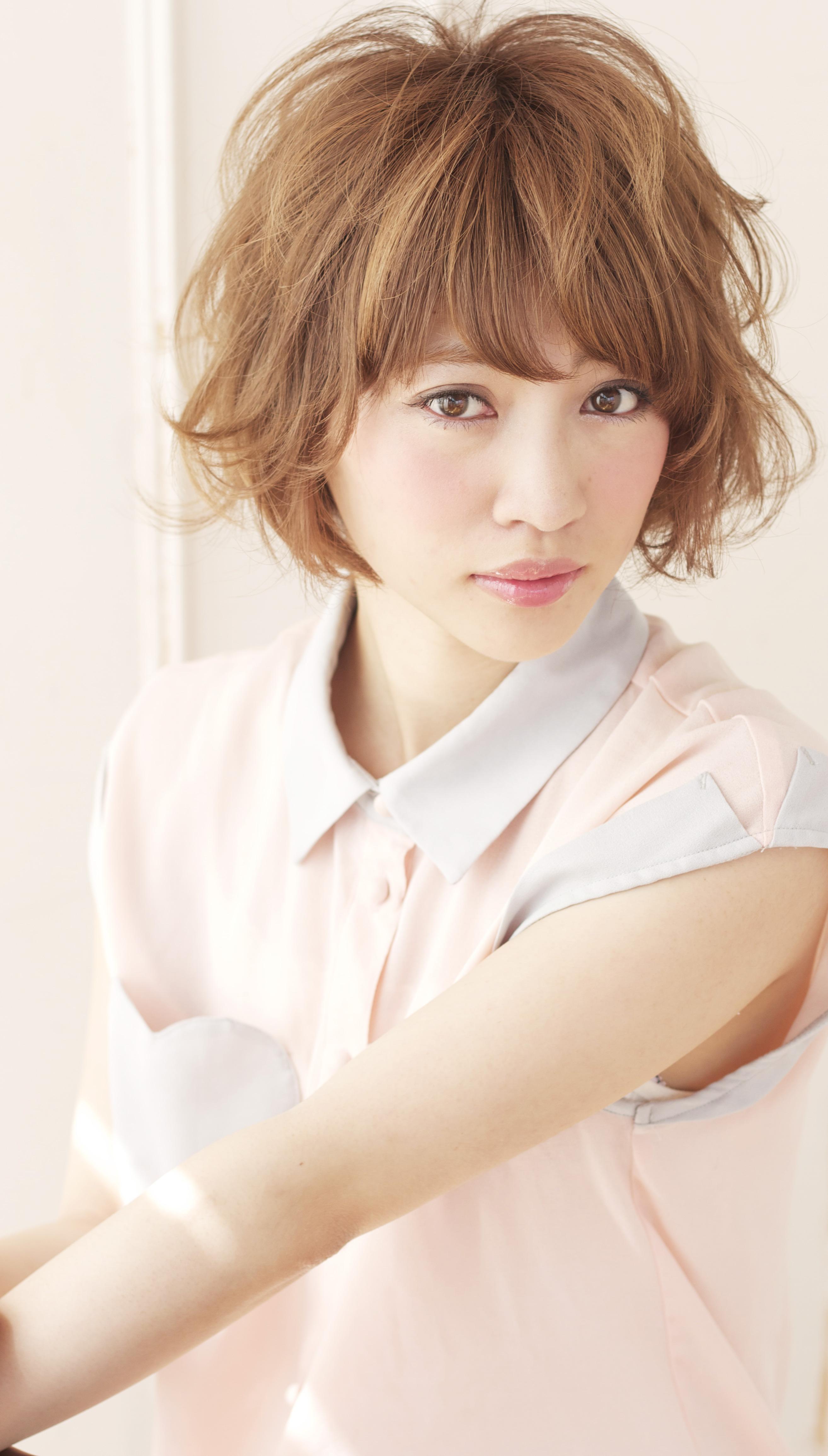 出典www.alice.saloon.jp